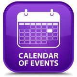events 7